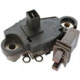 Regulator for alternator VALEO 2541879 / 2541880 / a13vi151