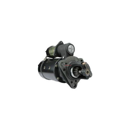 Anlasser für DELCO REMY 1993767 / 1990347 / 10461011 / 10461006