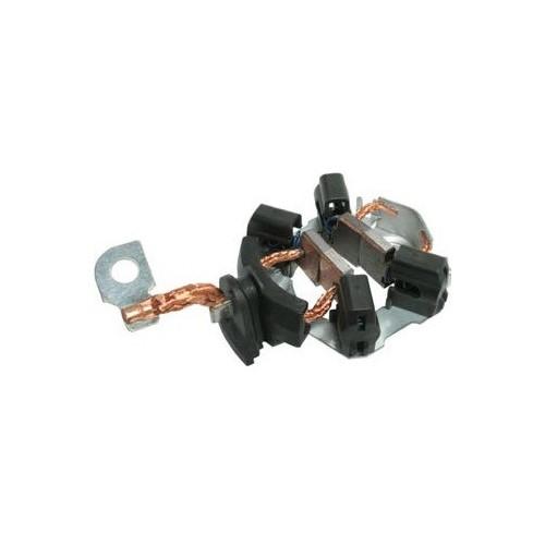 Kohlenhalter für anlasser BOSCH 0001108157 / 0001108190 / 0001108196