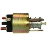 Magnetschalter für anlasser 063191007010 / 63101007 / 63191007 / 63223085