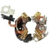 Porte balais pour démarreur Bosch 0001106014 / 0001106016 / 0001107003