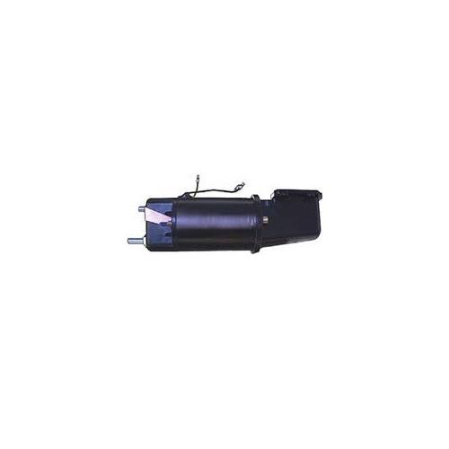 Solenoid / Contacteur For VALEO starter d15e29 / d15e29te / d15e30 / d15e30te