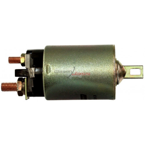 Solenoid for starter FORD / MITSUBISHI