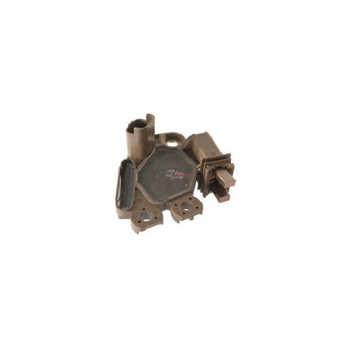 Regulator for alternator VALEO sg10b010 / sg10b011 / sg10b016