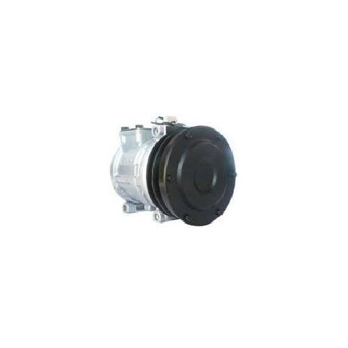 Compresseur de climatisation remplace DENSO 447100-2994 / John Deere az44541