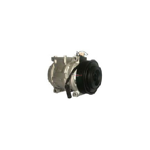 AC compressor replacing DENSO 447100-2324 / 447100-2322 / 447100-2321