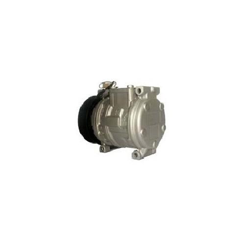 AC compressor replacing DENSO 447100-2324 / 447100-2322 / 447100-2321