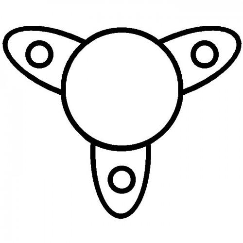 Alternateur remplace Bosch 0120489757 / 0120489726 / 0120489725