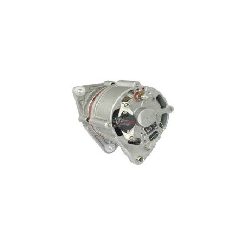 Alternator replacing Lucas 54022313 / 54022291 / 54022285