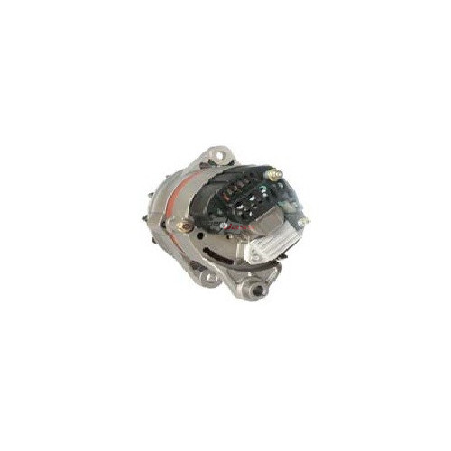Alternator replacing BOSCH 0120489765 / 0120489762 / 0120489761