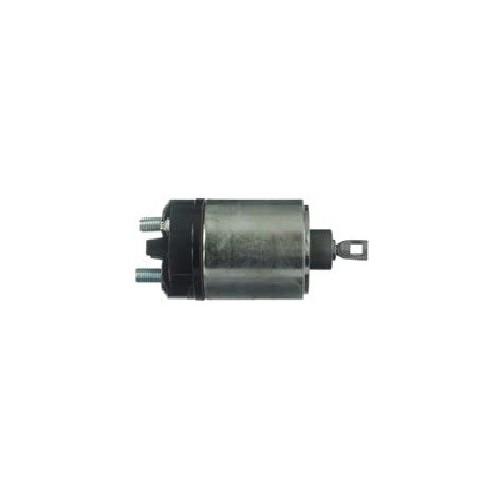 Solenoid 6 volts for starter BOSCH 0001207001 / 0001207003 / 0001207005