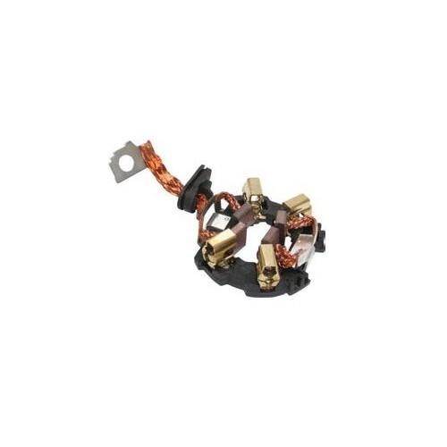 Kohlenhalter für anlasser BOSCH 0001108157 / 0001108169 / 0001108171