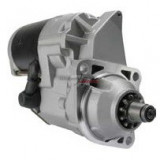 Starter replacing DENSO 228000-6552 / 228000-6551 / 228000-6550