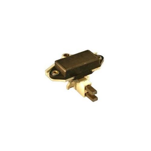Regler für lichtmaschine BOSCH 0120689552 / 0120689562 / 0120689566