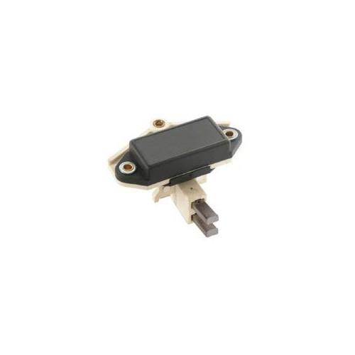 Regler für lichtmaschine BOSCH 0120689559 / 0120689584