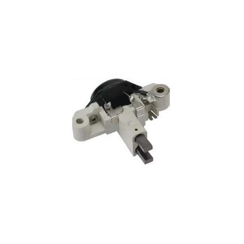 Regler für lichtmaschine BOSCH 0123320040 / 0123320044 / 0123320045
