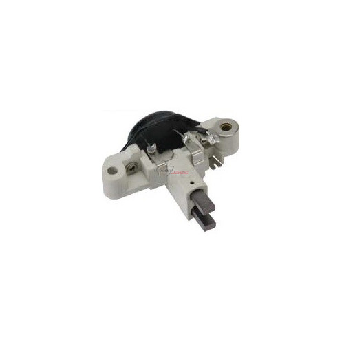 Regulator for alternator BOSCH 0123320040 / 0123320044 / 0123320045