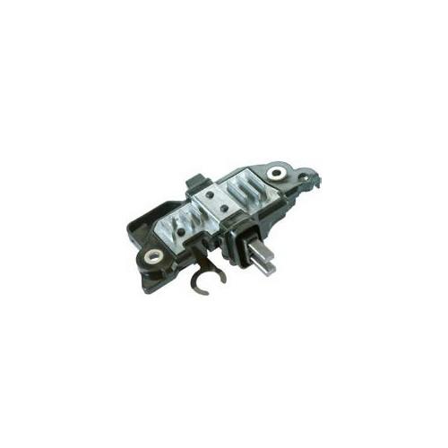 Regler für lichtmaschine BOSCH 0124325024 / 0124325031 / 0124325184