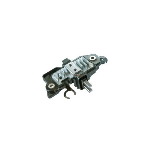 Régulateur pour alternateur Bosch 0124325024 / 0124325031 / 0124325184