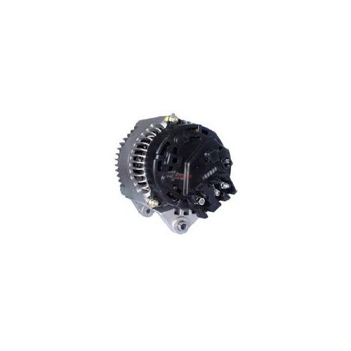 Alternator replacing Ford R95GB10300MB / R95GB10300MA / 95GB10300MB