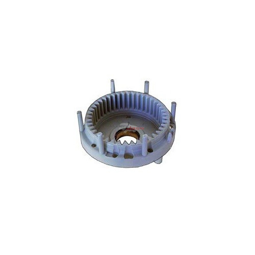 Outer gear for starter BOSCH 0001109003 / 0001109008 / 0001109011