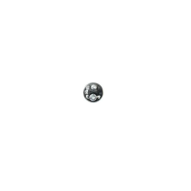 Solenoid for starter BOSCH 0001369020