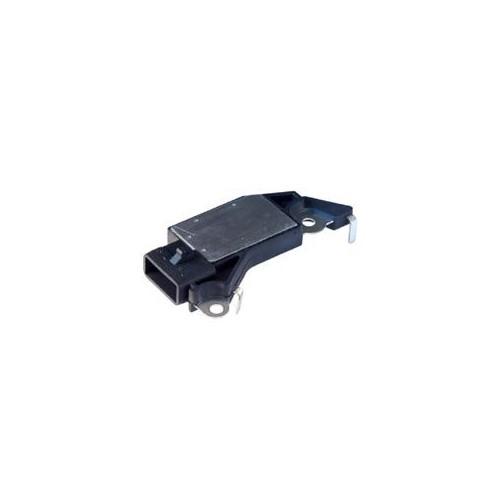Regler für lichtmaschine DELCO REMY CS130 / CS144 / 10479852 / 10479959