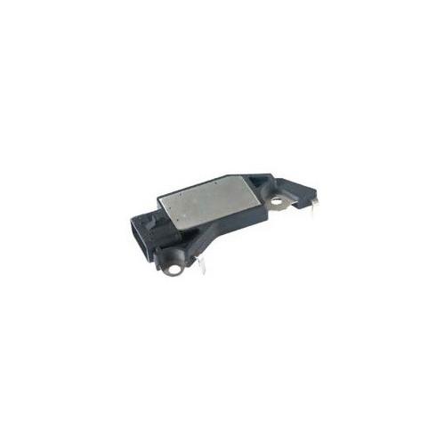Regulator for alternator replacing DELCO REMY CS144 / 10479895 / 10480008 / 10480048
