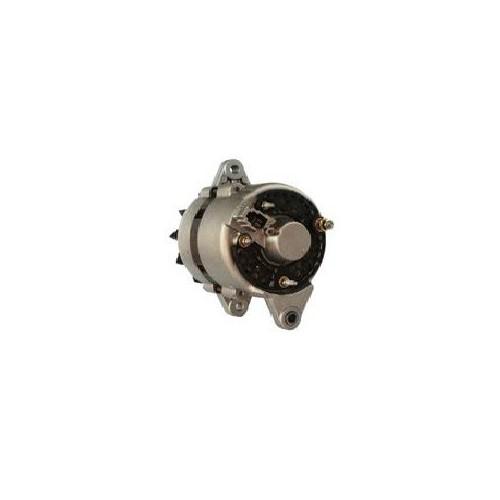 Alternator replacing DENSO 121000-1730 / 121000-1590 / 121000-0920