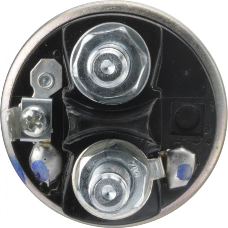 Magnetschalter für anlasser BOSCH 0001230007 / 0001230020 / 0001230021