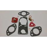 Service Kit for carburettor 32DISTA / 32DITA3 on R8 / R10