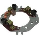 Kohlenhalter für anlasser HITACHI S114-184 / S114-207 / S114-244