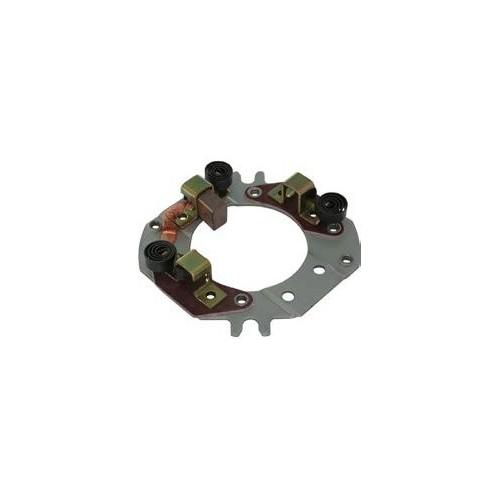 Porte balais / couronne pour démarreur Hitachi S114-184 / S114-207 / S114-244