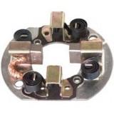 Brush holder for starter HITACHI S114-440 / S114-475 / S114-475A