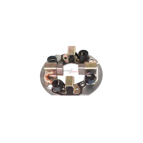 Kohlenhalter für anlasser HITACHI S114-440 / S114-475 / S114-475A