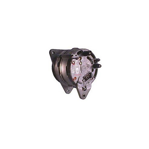 Alternator replacing Lucas NAB301 / 60921031 / 60921028