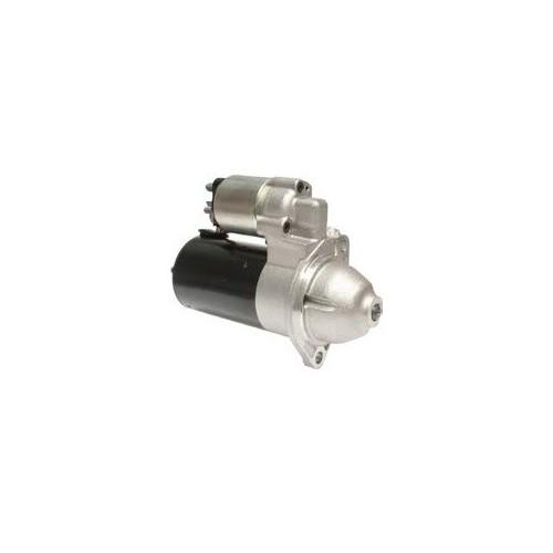Démarreur remplace Bosch 0001107107 pour Lombardini
