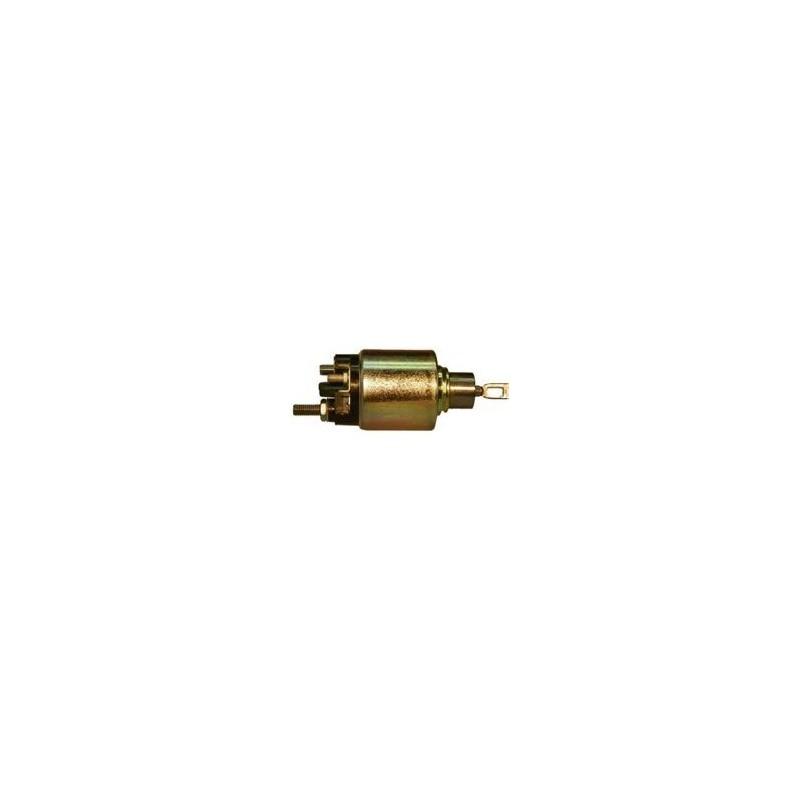 Solenoid for starter BOSCH 0001107408 / 0001113006 / 0001116005