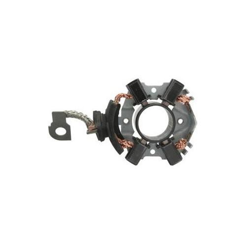 Kohlenhalter für anlasser BOSCH 0001106403 / 0001106404 / 0001106405