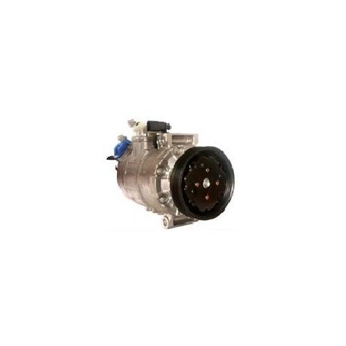 Compresseur de climatisation remplace Denso 447180-5350 / 447220-8424 / 447220-8404
