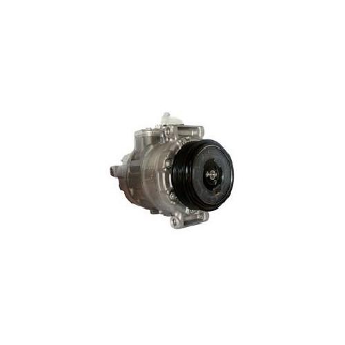 AC compressor replacing DENSO 447260-0850 / 447180-4133 / 447180-4130