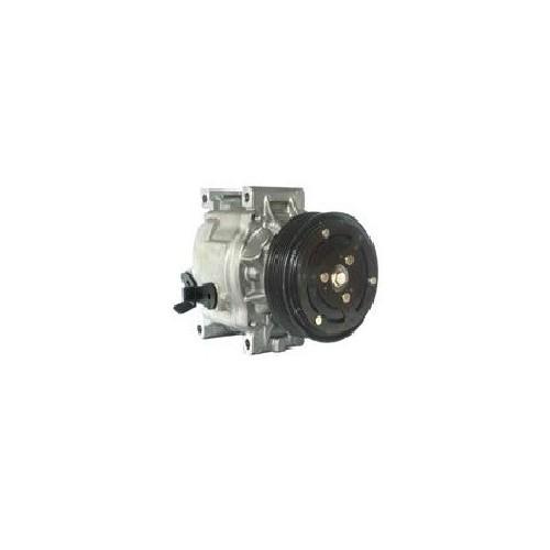 Compresseur de climatisation remplace Denso 5A7975600 / 5A7975300 / 517469310