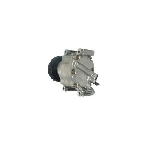 AC compressor replacing DENSO 5A7975600 / 5A7975300 / 517469310