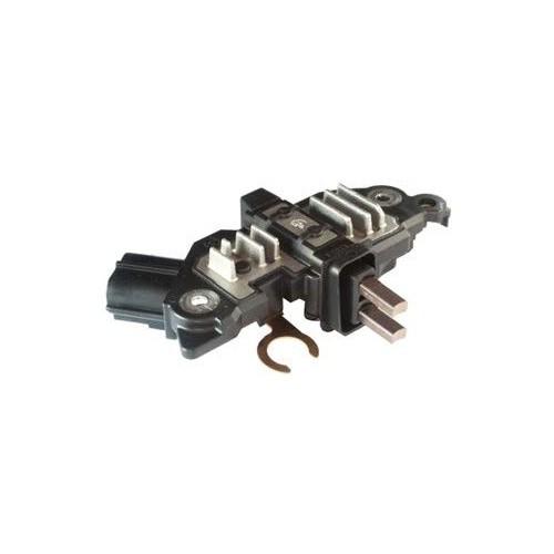 Régulateur pour alternateur Bosch 0124325063 / 0124325064 / 0124325161
