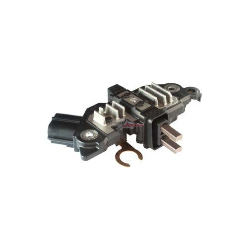Regulator for alternator BOSCH 0124325063 / 0124325064 / 0124325161