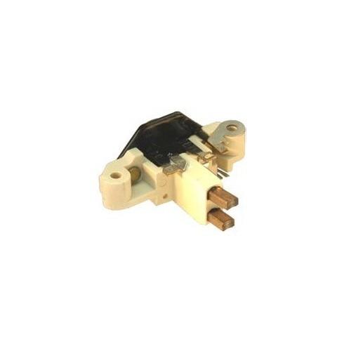 Regler für lichtmaschine BOSCH 0123100003 / 0123110008 / 0123310041