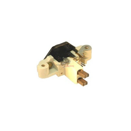 Regulator for alternator BOSCH 0123100003 / 0123110008 / 0123310041