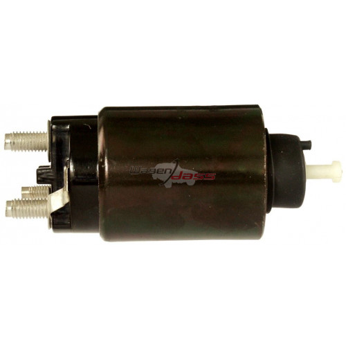 Solenoid for starter F81U11000AC / F81Z11002AA