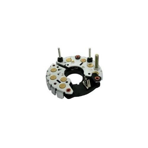 Gleichrichter für lichtmaschine BOSCH 0120469009 / 0120469559 / 0120469566
