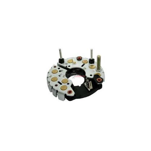 Rectifier for alternator BOSCH 0120469009 / 0120469559 / 0120469566